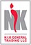 NIK TRADING - Authorized Suunto Service Center