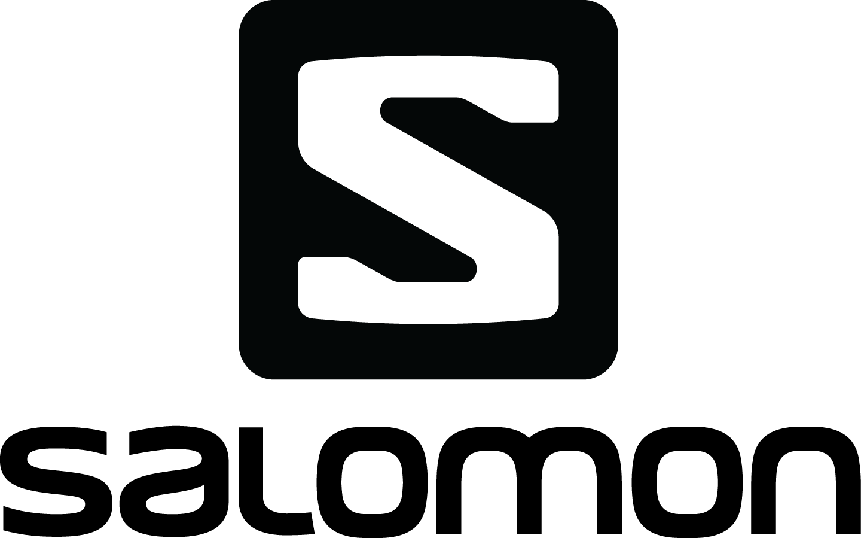 primary-logo-black-copy