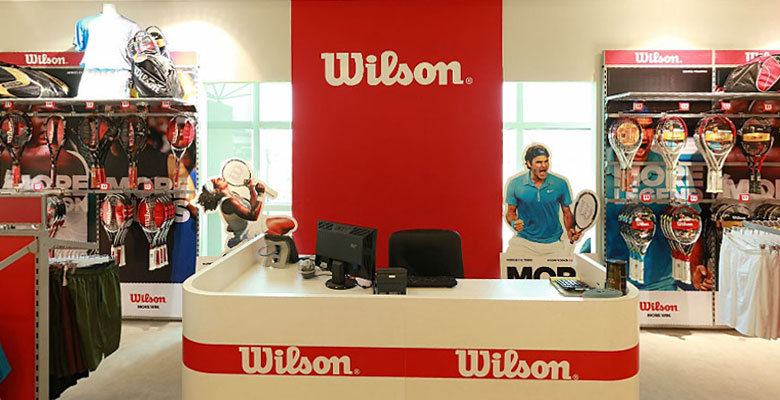 wilson-location-dubai