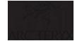 arcteryx-dubai-distributor-nik-trading