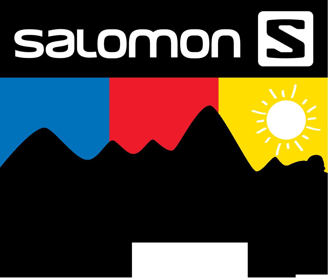 Salomon-Wadi-Bih-Logo